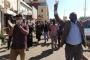 Sudan'da hükümet feshedildi, olağanüstü hal ilan edildi