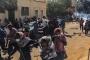 """Sudan'da """"Yönetim istifa edene kadar"""" genel grev kararı"""
