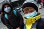 Bulgaristan'daki grip salgınında 5 kişi hayatını kaybetti