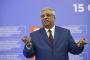 'RTÜK Başkanı İlhan Yerlikaya Saray'ın talimatıyla istifa ettirildi'