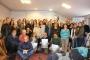Antalya'da 'Kent Hakkı' forumu düzenlendi