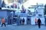 Servetine servet katanlar Davos'ta bir araya geldi