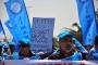 LC Waikiki işçileri: Sağlığımız için ücretli izin
