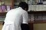 Muhabirlerimiz eczaneleri dolaştı: Hastalar kapı kapı ilaç arıyor
