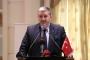 MÜSİAD: Türk kenevirini tüm Türkiye'de yaygınlaştıracağız