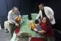 Sennur Sezer'in yaşamı tiyatro sahnesinde: Bir Şiirdir Sennur Sezer
