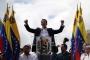 Venezuela'da 'paralel devlet' mi inşa ediliyor?
