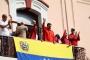 Maduro: Venezuela adına tarihi bir savaştan geçiyoruz