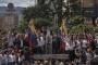 Venezuela'da muhalefet ABD merkezli fon oluşturuyor