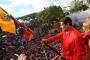 Chavez'den Maduro'ya Venezuela