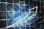 Kısa vadeli dış borçlar yüzde 6 artarak 121,3 milyar dolara yükseldi