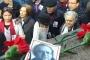 Gazeteci Uğur Mumcu katledilişinin 26. yılında anıldı