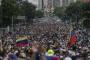 Amerikan basınında Venezuela nasıl tartışılıyor?