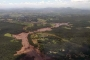 Brezilya'da barajın çökmesi sonucu ölenlerin sayısı 224'e çıktı