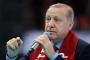 Erdoğan'a göre esnaf 'krizin sorumlusu' ve 'vatan haini'