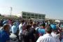 İşçiler işten atılıyor Türk Metal seyrediyor