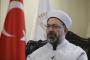 Diyanet İşleri Başkanı Ali Erbaş: Sigaranın haram olduğu kanaatindeyim