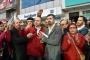 Çiğli'de CHP'lilerin tepki gösterdiği aday değişti
