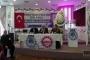 Genel-İş İstanbul 2 No'lu Şube, genel kurulunu tamamladı