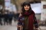 Gazeteci Seda Taşkın'ın davası yeniden görülecek
