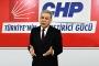 Aziz Kocaoğlu'dan CHP'lilere çağrı: Gün ayrışma değil birleşme günüdür