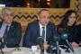 CHP'nin Antep'te yeni atadığı yönetimden de 'İYİ Parti' tepkisi