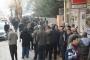 Diyarbakır'da işsizlik akını: 6 aylık geçici işe 3 bin başvuru