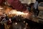 İzmir Demir Çelik ve HABAŞ işçileri, işten çıkarma baskısı altında