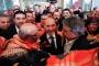 İzmir adayı Tunç Soyer: Heyecan verici, yepyeni bir şey yaratacağız