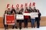 Almanya'daki Esprit işçilerinden Flormar işçilerine dayanışma mesajı