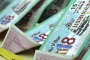 """Milli Piyango'dan """"İkramiye, satılmayan biletlere çıkıyor"""" iddiasına dair açıklama"""