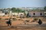 Mali'de askeri birliğe saldırı: 30 asker öldü