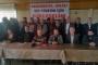 Mersin'de emek ve demokrasi güçlerinden yerel yönetim deklarasyonu