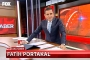Fox ve Halk Tv'nin ceza tarihi belli oldu