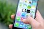 Google: Hackerlar iPhone telefonları yıllardır takip ediyor