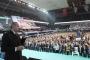 AKP manifestosu mu, CHP'yle HDP tartışması mı?