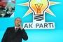Erdoğan'ın açıkladığı manifesto, yıllardır tersine icraatlarla dolu