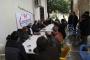 EYT'lilerden hükümete 'çift dikiş' ve 'fırsatçılık' yanıtı
