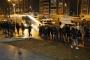 Bitlis'te Leyla Güven'e destek eylemlerine geçici yasak