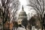 ABD'de Temsilciler Meclisi, Türkiye'ye yaptırım tasarısını kabul etti