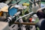 Avro Bölgesi imalat sanayi büyümesi son 4 yılın dibinde