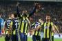 Fenerbahçe, Göztepe'yi 2-0 yendi