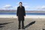 Bakan Kurum: Salda Gölü'nü millet bahçesi yapacağız