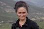 Gözaltına alınan Jinnews muhabiri Melike Aydın serbest bırakıldı