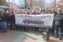 Kocaeli'de 2018 yılında 81 işçi yaşamını yitirdi