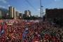Maduro: Bu yıl Kurucu Meclis için parlamento seçimleri yapılacak