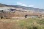 İzmit'te iş cinayeti: Şehir hastanesi inşaatından düşen işçi yaşamını yitirdi