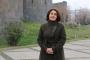 """""""Kışanak ve Tuncel'e verilen ceza, demokratik mücadele verenleredir"""""""