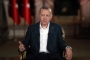 Erdoğan: Suriye ile alt düzeyde dış politika yürütülüyor