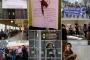 """Kayyım ve aday Cumali Atilla'nın """"kadın politikaları"""" karnesi zayıf"""
